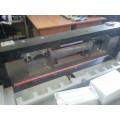 Подшипник скольжения (втулка) 10 штук для резаков Bulros 450VS+ / Grafalex 450VS+